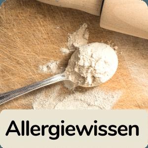 Allergiewissen-icon