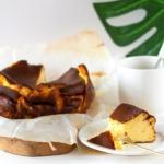 baskischer-kaesekuchen-gazta-tarta-burned-cheesecake-san-sebastian