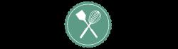 Oma-kocht-Logo
