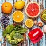 immunsystem-ernährung
