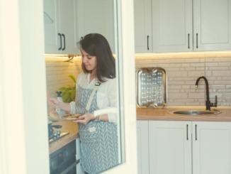 Küche-lüften-tipps