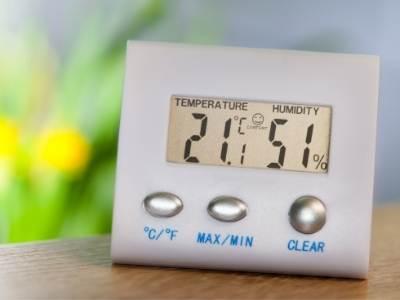 hygrometer-tipps