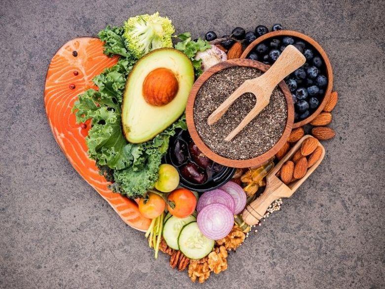 Einführung in die Low Carb-Ernährung (Tipps & Tricks) | Oma Kocht