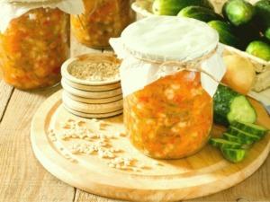 Richtig einkochen – eine Anleitung für Einsteiger