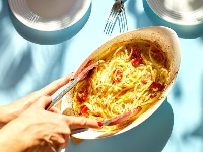 baked-feta-pasta-mix