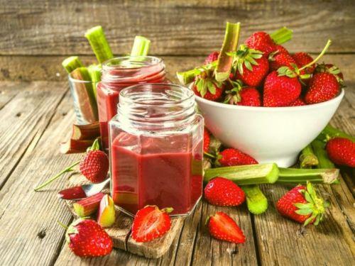 rhabarber-erdbeer-marmelade (2)