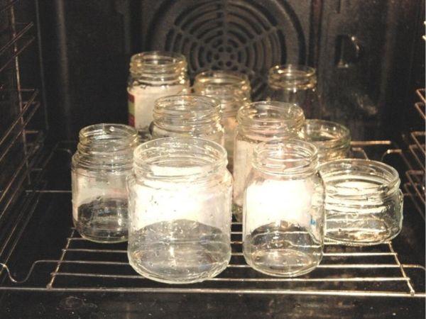 sterilisieren-im-backofen