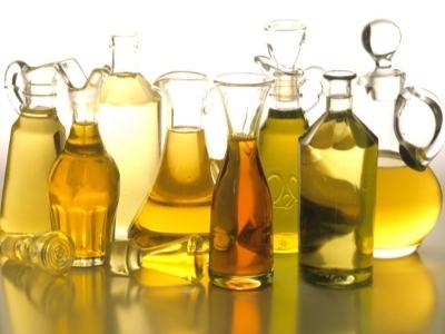 Öle-pflege-kochen