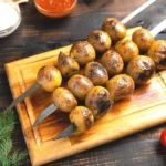 scharfe-kartoffelspiesse