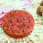 Rote-beete-kuchen-rezept2