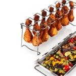 huehnerhalter-grill
