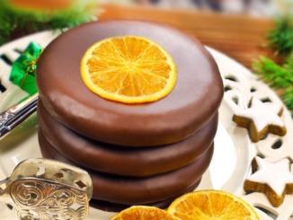 Baumkuchen_rund