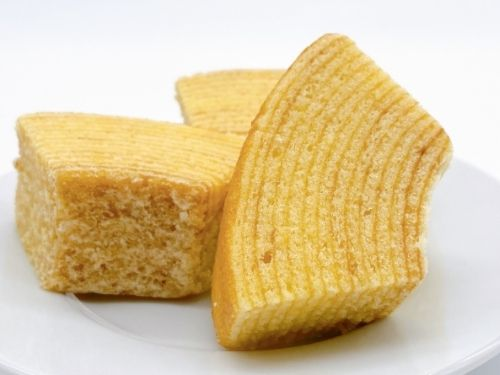 baumkuchen-pur