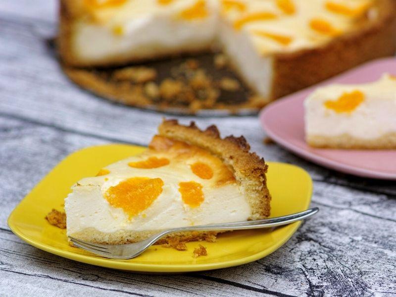 mandarinen-quarkkuchen